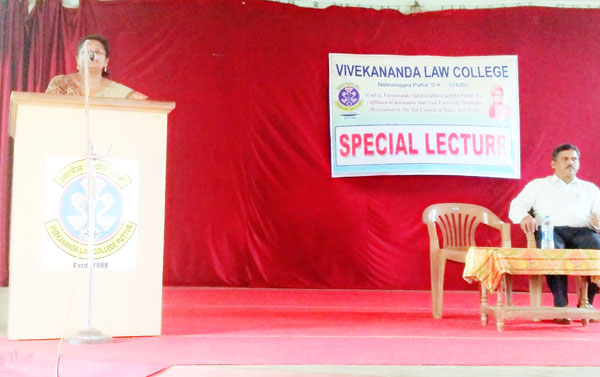 special lecture (1)