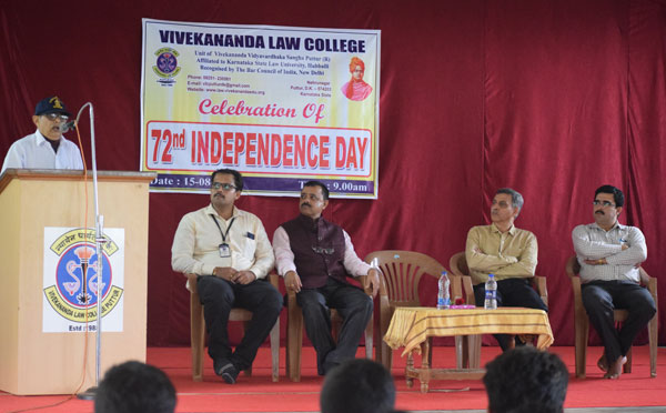 Independence day 2018 (2)